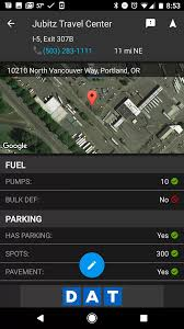 Download App DAT Trucker - GPS + Truckloads | IranApps Infinum Truck Parking Europe How To Get Directions And Use Apple Maps With Carplay Imore Garmin Dezl 770lmthd Advanced Gps For Trucks 134300 Bh Nav App Android Iphone Instant Routes Trucker Path Most Popular App Truckers Best Navigation Apps Windows 10 Central 5 Car Tracking Routing Dispatch Solutions Samsara Google Api Route At Gps For Australia Gift Ideas Your Favorite Driver Choose Use A Hiking Rei Expert Advice