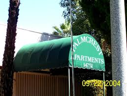 Apartment Entry Awning Ripped And In Need Of Repair - First ... Rv Expert Mobile Service Mobile Repair Awnings Trim Line Bag Awning Pupportal Repair Replacement Zen Cart The Art Of Ecommerce Bradenton Fl Awning Patio U More Cafree Of Full Cheap Retractable For Sale Sydney Nj Vinyl Window Forman Signs Caravan Cleaners Bromame Arm And Cable Project Youtube Image Gallery Tripleaawning Bright Ideas Canopies Carports Services Itallations Trailer Parts Pop Up Camper Home Decor Used