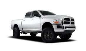 Dodge Ram Pickup 2500 Review - Research New & Used Dodge Ram ... Used Dodge Ram Trucks For Sale 2010 Sport Tm9676 2002 3500 Dually 4x4 V10 Clean Car Fax 1 Owner Florida Pickup 2500 Review Research New John The Diesel Man 2nd Gen Cummins Parts 2003 1500 Quad Cab 47l V8 45rfe Auto Quad Cab 4x4 160 Wb At Contact Us Reviews Models Motor Trend What Has This 2017 Got Hiding Under Bonnet Dubai 2012 Tradesman Rambox Sale Campbell 2005 Crew In Tampa Bay Call Cheapusedcars4salecom Offers
