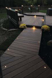 12x12 Floating Deck Plans by Best 25 Wood Patio Ideas On Pinterest Outside Furniture Patio