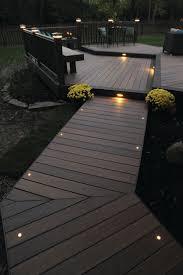 Best 25+ Backyard Deck Designs Ideas On Pinterest | Decks, Deck ... Patio Ideas Design For Small Yards Designs Garden Deck And Backyards Decorate Ergonomic Backyard Decks Patios Home Deck Ideas Large And Beautiful Photos Photo To Select Improbable 15 Outdoor Decoration Your Decking Gardens New