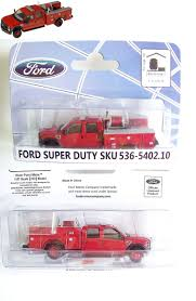 100 Used Brush Fire Trucks Other HO Scale 484 Ho River Point Station Red Ford F550 Xlt