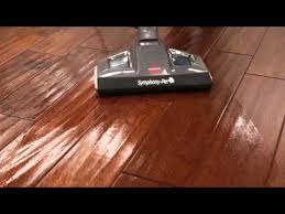 Swiffer Steam Boost For Laminate Floors by Bissell Symphony Pet Vacuum And Steam Mop 1543 Steam
