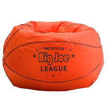Type Of Basketball Bean Bag Chair - Horner H&G 8 Best Bean Bag Chairs For Kids In 2018 Small Large Kidzworld All American Collegiate Chair Wayfair Amazoncom College Ncaa Team Purdue Kitchen Orgeon State Tailgating Products Like Cornhole Fluco Pod Rest Easy With The Comfiest Perfectlysized Xxxl Bean Shop Seatcraft Bella Fabric Cuddle Seat Home Theater Foam Ccinnati The 10 2019 Rave Reviews Type Of Basketball Horner Hg