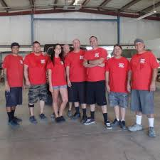 Dons Auto Body - Home | Facebook Residential Glass Replacement Windows Bunker Dons Mobile Auto Body Paint Shop Ltd Opening Hours 27441 Fraser Hwy Sales Home Towing Transport Tow Truck Roadside Donalds Quality Automotive Service Visit The Store In Merced Youtube Our Work Trim Indianapolis