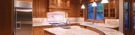 Delta Faucet Jobs Carmel by Indy Custom Stone Granite Countertops Fishers Carmel