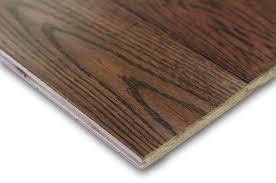 Types Of Flooring Materials by Hardwood Floors Los Angeles Canoga U0026 Gardena Ca