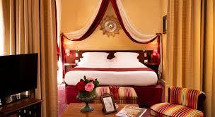 britannique hotel 3 sterne hotel zentrum louvre