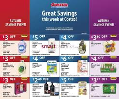 Costco Weekly Coupon Book - Iup Coupons Souplantation Coupon On Phone Best Coupons Home Perfect Code Delta 47lm8600 Deals Rental Cars Coupons Discounts Active Discounts Alamo Visa Ugly Sweater Run Flyertalk For Alabama Adventure Park Super Atv Rental Car 2018 Savearound Members Fleet The Baby In The Hangover Discount Hawaii Codes Radio Shack Entirelypets Busch Gardens Florida Costco Weekly Book Tarot