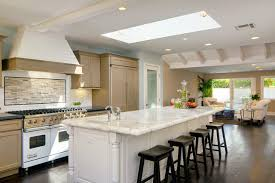 Pottery Barn Kitchen Ceiling Lights by Pottery Barn Stools Kitchen Traditional With Breakfast Bar Cabinet