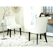 White Dining Sets For Sale Leather Room Chairs Best