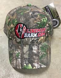 Lineman Barn Camo Hat Lineman Barn Lineman Stuff Pinterest Barn Decor Door Hanger Personalized Metal Sign Black Hurricane Irma Matthew Shirt Climbing Mesh Back Cap Pride Shirt Home 12 Best Lineman Wife Images On Love