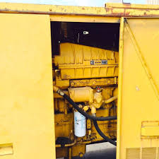 100 Truck Parts Chicago Caterpillar 3306 Generators And Engines Available Yelp