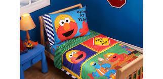 Dora Kitchen Play Set Walmart by Bedding Set Glorious Elmo Toddler Bedding Walmart Riveting Elmo