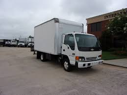 USED 2002 GMC W3500 BOX VAN TRUCK FOR SALE IN GA #1779 Gmc Box Van Truck For Sale 1141 Gmc Box Truck Mag Trucks Savanag3500 For Sale Tuscaloosa Alabama Price 13750 Year Used 2007 C7500 In New Jersey 11205 Box Truck Straight Tagged Make Bv Llc 2009 Gmc 3500 Savana Cube Van 16 Foot 1 Ton Cargo Huge Mag11282 2008 Truck10 Ft Used 1999 C6500 22 Ft Crew Cab Grip In Fontana Ca 1992 Vandura Vinsn2gtjg31kxn4525711 Sa Gas 2011 Savana G3500 For Sale 186953 Miles Boring Or 2018 New Canyon 4wd Short Diesel Slt At Banks Chevy 2017 Base Na Waterford 20357t Lynch Center