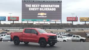 2019 Chevrolet Silverado: Chevy Begins Its Next 100 Years Of ... Ride Guides A Quick Guide To Identifying 196772 Chevrolet Gm Celebrates 100 Years Of Trucks With New Special Editions Chevy Introduces Anniversary Trucks At Texas State Fair Pressroom United States Images Pickups With Ctennial Edition 2018 Silverado 1500 Ancipating A Full Redesign For 1949 3100 Year My Birth We Were Meant Be Together 1967 C10 Street Truck Zl1 2016 Goodguys Marks Years Making Pickups Special