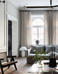 100 Inside Home Design A Sophisticated And Classically Beautiful That Defines