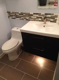 22 best bathroom ideas images on bathroom ideas