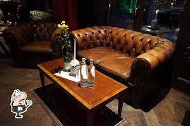 das wohnzimmer pub bar wiesbaden restaurantspeisekarten