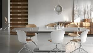 Chrome Black Rovigo Table Argos Glass Chairs Wood And Dining Gumtree Varazze Extending Top Chair Room