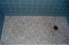 best shower floor tile zyouhoukan net