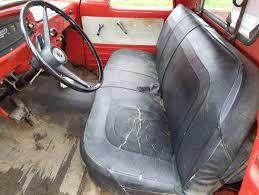 100 1968 Dodge Truck Cheap D100 Sweptline