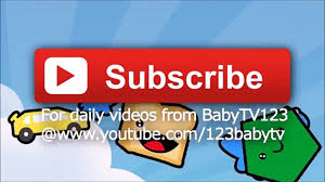 Toy Rhymes For Kids|Shapes Rhymes - Baby Songs, Kids Rhymes ... Top 60 Toddler Youtube Channels For Kids Songs Nursery Rhymes Variety Show Paw Patrol Marshall Fire Truck Episode 4 Toy Kidsshapes Baby Songs Kids Rhymes Titu Song Children With Lyrics Miss Marilees Music 2011 My Summer Car Official Site The Top 10 Best Alicia Keys Axs Cartoon How To Draw A Get Set Go Vkfd Genius Trucks For Engine Yule Logs History From Pagan Ritual To Youtube Phmenon Amazoncom Appstore Android