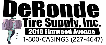 DeRonde Tire Supply - Commercial Truck Tires - Home Usd 146 The New Genuine Three Bags Of Tires 1100r20 Full Steel China 22 5 Truck Manufacturers And Suppliers On Tires Crane Whosale Commercial Hispeed Home Dorset Tyres Hpwwwdorsettyrescom Llantas Usadas Camion Used Truck Whosale Kansas City Semi Chinese Discount Steer Trailer Tire Size Lt19575r14 Retread Mega Mud Mt Recappers Missauga On Terminal Best Trucks For Sale Prices Flatfree Hand Dolly Wheels Northern Tool Equipment