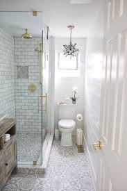 before and after bathroom renovation home bunch interior
