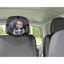 siege bebe aubert rétroviseur de aubert concept autres accessoires de voyage