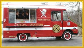 Amazing Pin By Okamoto Kitchen On Food Truck Pict Of Red Inspiration ... Appetite For Food Truck Cuisine Trends Upward 2017 Year In Review Top Design Travel Lori Dennis 9 Best Food For Images On Pinterest Trends Available The Fall Shopkins Fair Will Give Your Create An Awesome Twitter Profile Your Theemaksalebtyricefarmerafoodtrucklobbyistand Trucks San Antonio Book Festival Three Emerging And Beverage You Need To Know About The Business Report Trucks Motor Into The Mainstream1 Nation Tracking Trend Treehouse Newsletter June