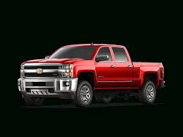 New 2018 Chevy Silverado 2500Hd For Sale   New & Used Trucks Brown ... 1995 Chevy 3500 Single Axle Mason Dump Truck For Sale By Arthur Used Bumpers Fresh Arlington Vehicles Sale 2010 Silverado 2500hd Lt 4x4 For In Concord 2014 Z71 Springfield Branson Texas Fleet Sales Medium Duty Trucks New 2018 Brown 2016 Colorado V6 Or Duramax Diesel 1500 Rwd Ft Pierce Fl In Md Criswell Chevrolet 1952 Cabover Coe Stock Pf1148 Near Columbus Oh