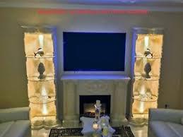 1 säulen wohnzimmer ebay kleinanzeigen