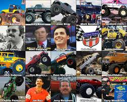 2016 International Monster Truck Museum Hall Of Fame Nominees ... Monster Jam Roars Into Tampa On February 3rd Macaroni Kid Gangster Choppers Gangster Family At Richmond 1200 Horsepower Of Fun Down Under Ticket Giveaway Geekmom Truck Picture Jurrasic Attack Mighty 2016 Intertional Museum Hall Fame Nominees Tickets Buy Or Sell 2018 Viago Monster Jam Returns Wning Pit Road Race Sets Up Brad Keselowski Nascarcom Rc World Finals Jconcepts Blog Tickets Now Sale Eertainment Richmondcom