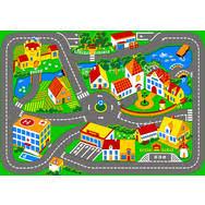 tapis de jeux voitures tapis de jeu voiture pas cher 28 images tapis de jeu a 233