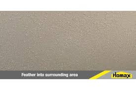 Ceiling Texture Scraper Walmart by Shop Homax Popcorn Wall And Ceiling Texture At Lowes Com