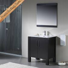 Unfinished Bathroom Cabinets And Vanities by Bathroom Cabinets Bathroom Unfinished Bathroom Vanities And Wall