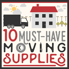 10 Must-Have Moving Supplies - Cartrex Trucking Trucking Services Repairs Of Drivetrain Components 78 Intertional Acco 1910a Sn W2278 Supplies Psures Of Americas Truck Driver Shortage Extend To Restaurant Best Driving Schools Across America My Cdl Traing Gun Truck Wikipedia 2012 Freightliner Coronado W2312 Cape May Relief Org To Hurricane Michael Victims When Disaster Strikes Truckers Respond American Logistics Supply Chain Problems Uber Apps Solve In 2018 The Company Inc