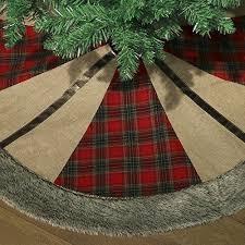 Lava Lamp Bong Ebay by 100 Ebay Christmas Tree Skirts 11 Best Christmas Cross