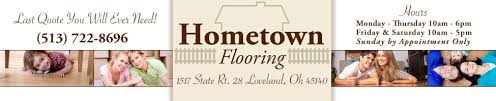 Hometown Flooring Harrisonville Mo by Hometown Flooring U2014 The Flooring Professionals