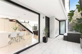 100 Real Estate North Bondi Latest For Sale In NSW 2026 Jun 2019