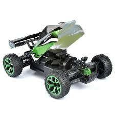 GCID:57F1ABC10A45B660)GizmoVine 1/18 RC Car 4WD High Speed 2.4Ghz ... Monster Jam Grave Digger Remote Control Australia Best Truck Resource Rc Cars For Kids Rock Crawel Offroad 120 Monster Truck Toys Array Pxtoys Rc 118 Off Road Racing Car Rtr 40kmh 24ghz 4wd Giant 24ghz 112 Controlled Up 50mph High Amazoncom New Bright Sf Hauler Set Carrier With Two Mini Original Subotech Bg1508 24g 2ch 4wd Speed Rtr Quadpro Nx5 2wd Scale Amphibious Lenoxx Electronics Pty Ltd 158 Radio Rechargeable 18 Playtime In The