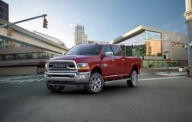 Ready For Work | 2017 Ram 2500 Trim Levels | Part 1 - RamZone Lifted Dodge Ram Truck 2500 Lifted Trucks Pinterest Dodge Ram Truck Body Style History It Still Runs Your Ultimate 2014 Overview Cargurus Sway Or Roll Side To Side Camper Topics Natcoa Forum Wallpapers Vehicles Hq Pictures Diesel Pickup From Chevy Ford Nissan Guide In Cumming Ga Troncalli 2015 Reviews And Rating Motor Trend Buy A Sales Service Near New Franklin Oh Best Of For Sale In Ky 7th And Pattison 1500 Which Is Right You Ramzone Ready Work 2017 Trim Levels Part 1