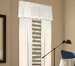 Country Curtains Newington Nh Hours by Curtains Window Treatments Bedding U0026 Discount Home Décor