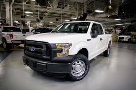 Ford F-150 Gets Highest Rating In New Insurance Crash Tests | The ...