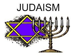 Fully Resourced KS3 Judaism SOW By Katyn1