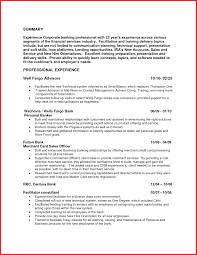 New Trainer Resume   Resume Pdf Personal Traing Business Mission Statement Examples Or 10 Cover Letter For Personal Trainer Resume Samples Trainer Abroad Sales Lewesmr Rumes Jasonkellyphotoco Example Template Sample Cv 25 And Writing Tips Examples Cover Letter Resume With Information Complete Guide 20 No Experience Bismi New Pdf