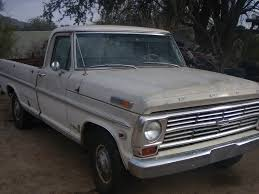 Ford F-250 Questions - Will A 1970 Ford 390 Fit A 1968 Ford F250 ... Ford Truck Idenfication Guide Okay Weve Cided We Want A 55 Resultado De Imagem Para Ford F100 1970 Importada Trucks Flashback F10039s Steering Column Parts All Associated New For Sale In Texas 7th And Pattison 1956 Lost Wages Grille Grilles Trim Car Vintage Pickups Searcy Ar Bf Exclusive Short Bed Arrivals Of Whole Trucksparts Dennis Carpenter Catalogs F600 Grain Cart My Truck Pictures Pinterest And Helpful Hints Pagesthis Page Will Contain