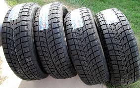 Blizzak Snow Tires | 2018-2019 Car Release, Specs, Price Tire Diameter Chart 82019 Car Release Specs Price Blizzak Snow Tires Goodyear Wrangler Radial P23575r15 105s Owl Highway Tire Media Tweets By Donnie Hart Donniehart0 Twitter Gallery Tyler Tx The Cart Shed What Is A Clincher Best In 2017 Size Numbers 2014 Scheid Diesel Extravaganza About Us Nearest Firestone Michelin X Lt At Rack