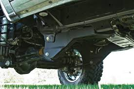 Zone Offroad 6